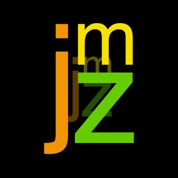 Jon M. Zuck