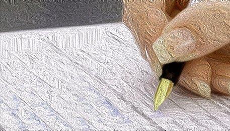 paperandpen